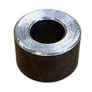 Seat Shock Suspension Arm Bushing