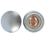 Fuel Cap / Radiator Cap
