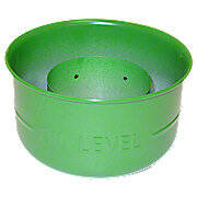 Air Cleaner Outer Oil Cup