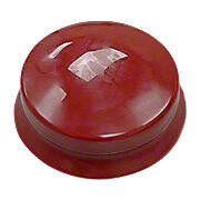 Fuel Cap with Red Rubber Cover
