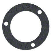 Water Pump To Support Casting Gasket
