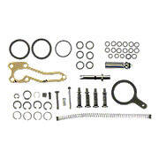 Economy Hydraulic Pump Repair Kit