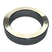 Rear Axle Bearing Collar