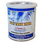 Fuel Tank Liner