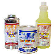 Fuel Tank Liner Kit