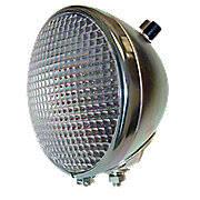 12-Volt Combo Red Dot Tail Light Assembly