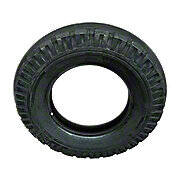 Original Firestone Tire, 7.50 X 18""